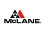 McLane Company